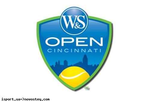 cincy logo