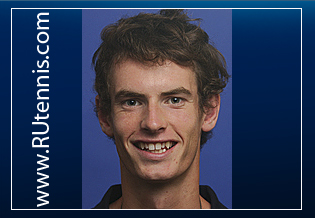 Andy_Murray.jpg